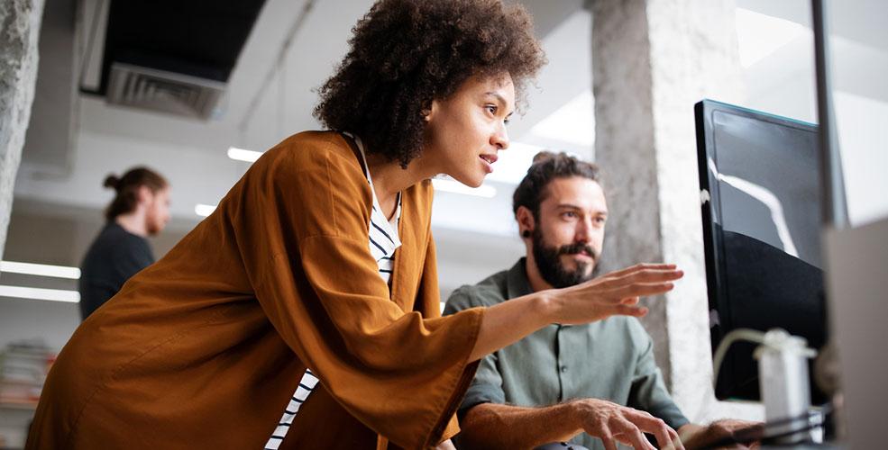 Business Tips For Rising Black Female Entrepreneurs